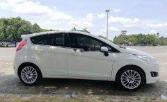 Bán xe Ford Fiesta đời 2017, giá tốt giá 120 triệu tại Cà Mau