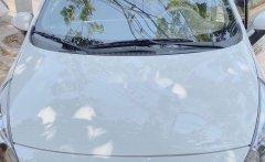 Bán Kia Rio năm 2014, xe nhập, giá 375tr giá 375 triệu tại Bến Tre