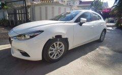 Cần bán gấp Mazda 3 đời 2018, màu trắng, 590 triệu giá 590 triệu tại Hà Nội