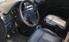 Cần bán Kia Morning năm 2009, giá chỉ 145 triệu giá 145 triệu tại TT - Huế
