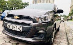 Bán ô tô Chevrolet Spark năm sản xuất 2016, nhập khẩu giá 255 triệu tại Hà Nội