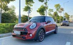 Bán ô tô Mini Cooper sản xuất 2015 giá 1 tỷ 69 tr tại Tp.HCM