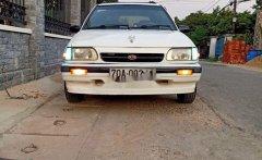 Bán xe Kia CD5 năm sản xuất 2002, giá 65tr giá 65 triệu tại Tp.HCM