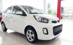 Cần nhanh chiếc Kia Morning Standard AT, sản xuất 2020, giao xe nhanh giá 339 triệu tại Quảng Ngãi