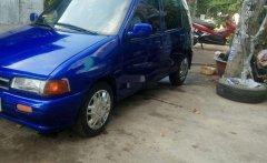 Bán xe Daewoo Tico 1993, màu xanh lam, nhập khẩu Hàn Quốc số tự động, 53tr giá 53 triệu tại Tp.HCM
