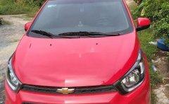 Cần bán xe Chevrolet Spark đời 2019, màu đỏ, nhập khẩu giá 180 triệu tại Đồng Tháp