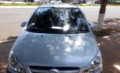 Cần bán Hyundai Getz đời 2008, xe nhập giá 178 triệu tại Đắk Lắk