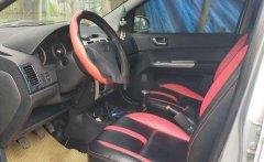 Cần bán xe Hyundai Getz năm 2010, xe nhập, 225 triệu giá 225 triệu tại Tuyên Quang