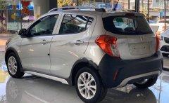 Bán ô tô VinFast Fadil đời 2020, màu bạc, 394 triệu giá 394 triệu tại Cần Thơ