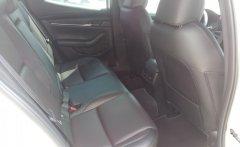 Bán xe Mazda 3 sản xuất năm 2020, màu đen, giá tốt giá 789 triệu tại Cần Thơ