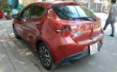 Bán Mazda 2 AT đời 2017, màu đỏ xe gia đình, giá chỉ 456 triệu giá 456 triệu tại Tp.HCM