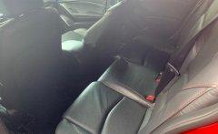 Cần bán gấp Mazda 3 2016, màu đỏ như mới giá 570 triệu tại Hà Nội