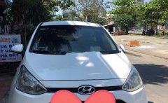 Bán Hyundai Grand i10 sản xuất 2016, giá 214tr giá 214 triệu tại Đà Nẵng