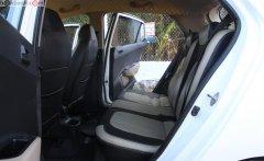 Bán xe Hyundai Grand i10 1.0 MT 2014, màu trắng, xe nhập   giá 233 triệu tại BR-Vũng Tàu