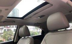 Cần bán lại xe Kia Rio 1.4 AT đời 2015, màu nâu, xe nhập giá 465 triệu tại Hà Nội