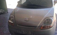 Bán Chevrolet Spark sản xuất 2010, xe nhập giá 110 triệu tại Tp.HCM