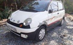 Bán xe Daewoo Matiz sản xuất năm 2005, xe nhập giá 69 triệu tại Đồng Tháp