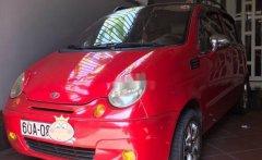 Bán Daewoo Matiz năm 2002, xe gia đình, giá tốt giá 85 triệu tại Đồng Nai