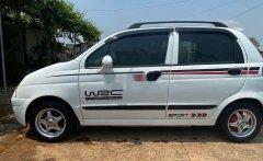 Bán Daewoo Matiz sản xuất năm 2005, số sàn giá 57 triệu tại Đắk Lắk