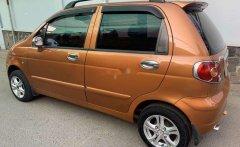 Bán Daewoo Matiz 2003, nhập khẩu, ít sử dụng  giá 99 triệu tại Đồng Nai