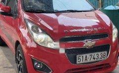 Bán ô tô Chevrolet Spark năm sản xuất 2014, nhập khẩu giá 235 triệu tại Tp.HCM