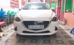 Bán Mazda 2 năm sản xuất 2018, màu trắng, 450 triệu giá 450 triệu tại Tp.HCM