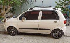 Bán Daewoo Matiz năm 2003, nhập khẩu, số sàn, giá 87tr giá 87 triệu tại Tp.HCM