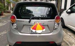 Bán Chevrolet Spark 1.25 đời 2012, xe nhập, 170 triệu giá 170 triệu tại Đà Nẵng