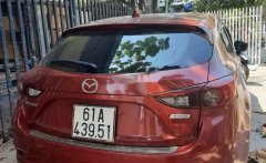 Bán xe Mazda 3 năm 2017, xe nhập, giá tốt giá 550 triệu tại Bình Dương