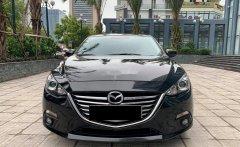 Bán Mazda 3 năm sản xuất 2015, chính chủ, 540 triệu giá 540 triệu tại Hà Nội