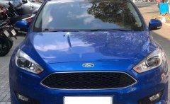 Bán Ford Focus năm sản xuất 2018, 675tr giá 675 triệu tại Tp.HCM