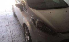 Bán Ford Fiesta 2014, nhập khẩu nguyên chiếc, giá 290tr giá 290 triệu tại Đồng Nai