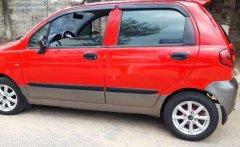 Xe Daewoo Matiz năm sản xuất 2004, nhập khẩu, giá chỉ 62 triệu giá 62 triệu tại Tp.HCM
