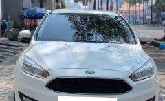 Bán xe Ford Focus đời 2019, màu trắng, giá 595tr giá 595 triệu tại Tp.HCM