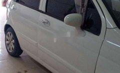 Bán xe Daewoo Matiz năm 2002, màu trắng, xe gia đình giá 45 triệu tại Bắc Ninh