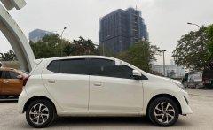 Bán xe Toyota Wigo đời 2019 chính chủ, 319tr giá 319 triệu tại Hà Nội
