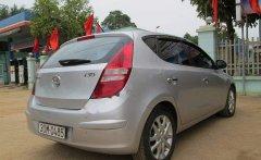 Bán Hyundai i30 2008, màu bạc, nhập khẩu  giá 320 triệu tại Thanh Hóa