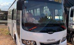 Bán xe Samco Felix 29 ghế, sx 2016, màu trắng   giá 850 triệu tại Tp.HCM