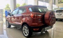 Xe Ford EcoSport năm 2020 giá 560 triệu tại Hà Nội
