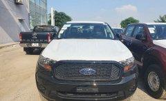 Cần bán Ford Ranger đời 2021, nhập khẩu, giá 591tr giá 591 triệu tại Hà Nội