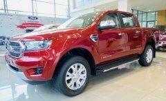 Bán chiếc Ford Ranger Limited 2020 giá 769 triệu tại Hà Nội