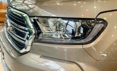 Cần bán xe Ford Ranger đời 2021, nhập khẩu giá 779 triệu tại Hà Nội