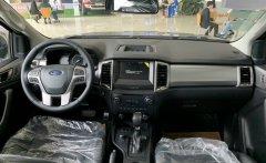 Bán Ford Ranger XLT đời 2021, nhập khẩu chính hãng, 779 triệu giá 779 triệu tại Hà Nội