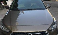 Bán xe Hyundai Accent AT, sx 2019 bản Full. l giá 525 triệu tại Tp.HCM