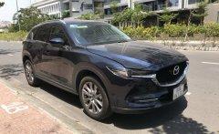 Bán xe CX5 máy 2.0 Premium sx 2020 như mới.  giá 895 triệu tại Tp.HCM