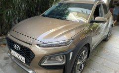 Bán xe Huyndai Kona, sx 2020 bản đặc biệt.  giá 670 triệu tại Tp.HCM