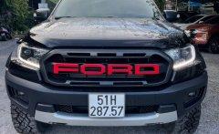 Bán xe Ford Raptor sx cuối 2020 như mới giá 1 tỷ 190 tr tại Tp.HCM