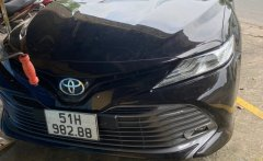 Bán ô tô Toyota Camry đời 2020, xe nhập giá 1 tỷ 170 tr tại Tp.HCM